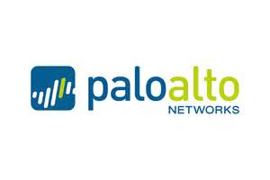 Ignition Partners Palo Alto Palo Alto Networks Inc Investors Confidence Command A