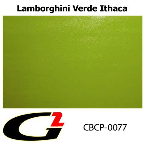 Lamborghini Huracan Avio Green Army Kinsmart Diecast Produk Berlisensi lamborghini huracan green paint code verde mantis lambo huracan madwhips marvelous lamborghini