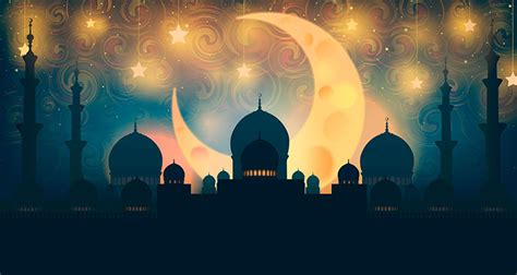 inilah  keutamaan bulan ramadhan  wajib kamu ketahui