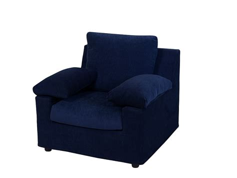 remo sofa reviews rent furniture online remo sofa set