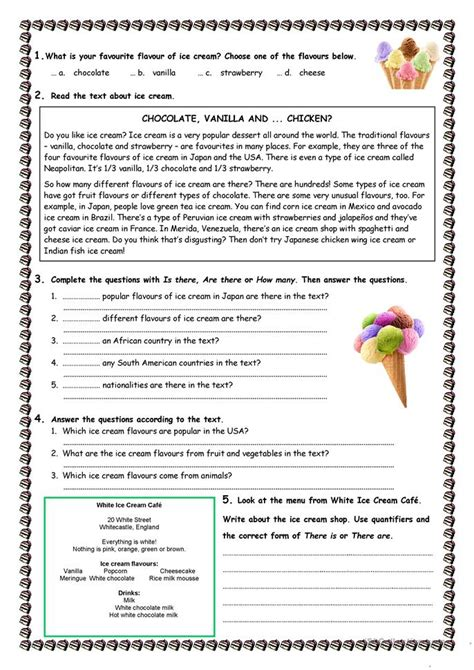 Dyslexia Spelling Worksheets by All Worksheets 187 Dyslexia Spelling Worksheets Free