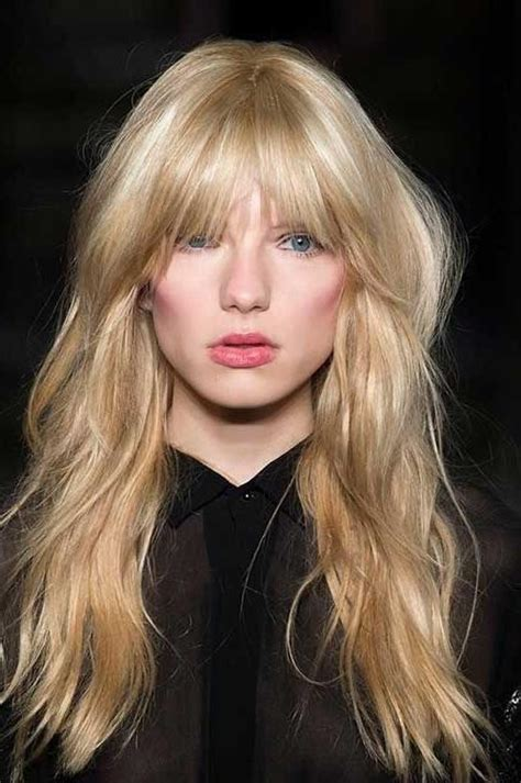 best 25 shag hairstyles ideas on pinterest 15 collection of shaggy long hairstyles