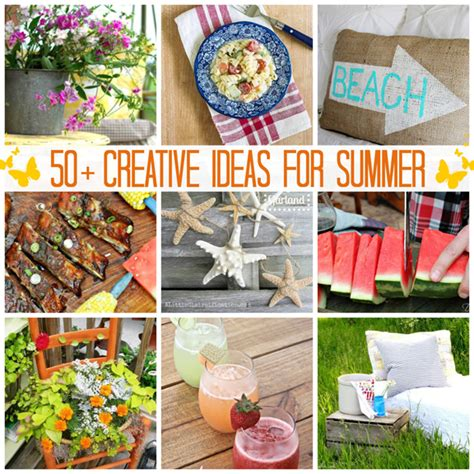 31 creative ways to encourage edition one month to a more giving relationship 31 day challenge edition volume 1 books all things creative the summer kick edition a
