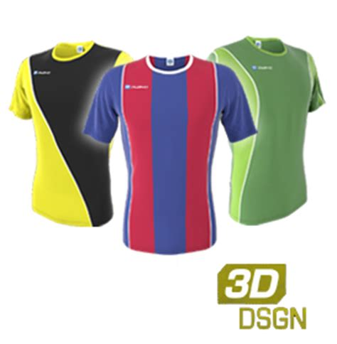 3d home kit by design works inc soccer kit designer custom football kit custom football