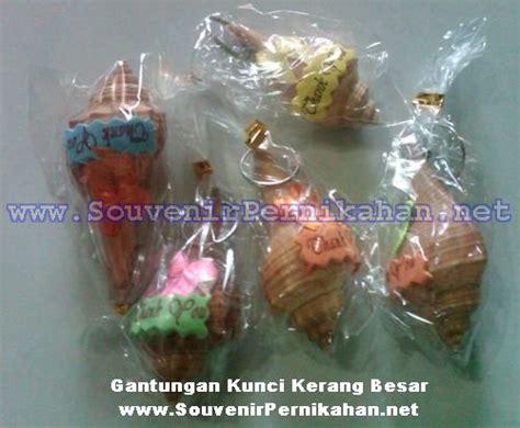 Jual Gantungan Kunci Boneka by Pin Jual Gantungan Kunci Flanel Cake On