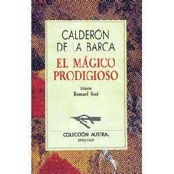 libro el magico prodigioso letras el m 225 gico prodigioso sinopsis del libro editorial espasa austral