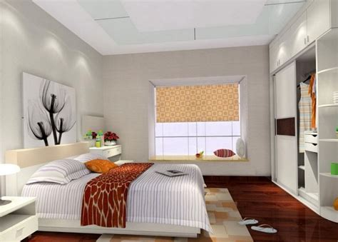 Plaster Of Bedroom Ceiling Designs by Types Of Plaster Ceiling Designs Home Design Ideas