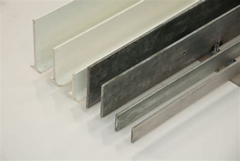 floor bearers quality equipment