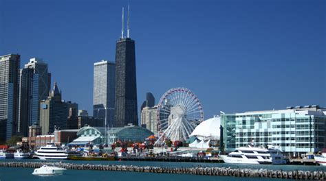 kid friendly boat rides in chicago kid friendly chicago attractions