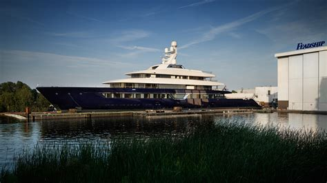 yacht lonian the striking new 87 metre superyacht lonian yacht harbour