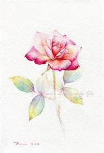 the 25 best watercolor ideas on watercolour watercolour techniques and