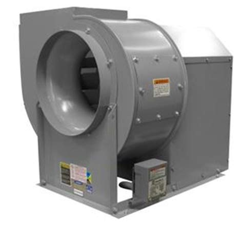 Larkin Industries Inc Online Catalog Commercial Kitchen Exhaust Fan