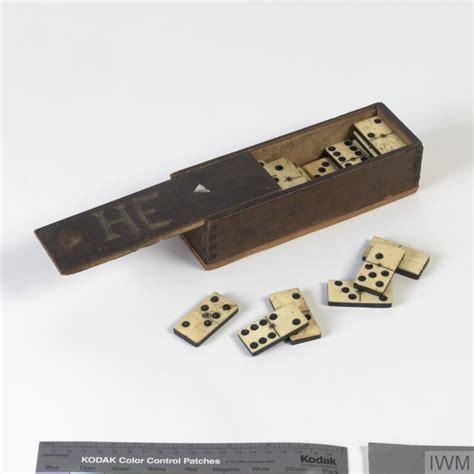 Dominos Handmade - dominoes handmade eph 2750