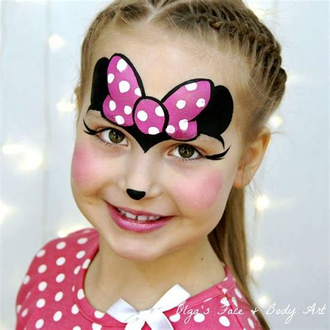 minnie mouse hair designs he was trying to know fast and easy minnie mouse design i guess this one is the