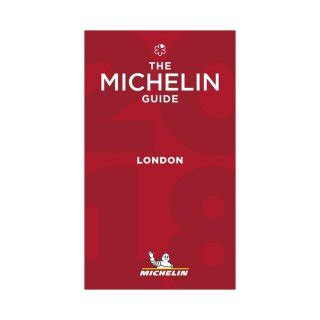 london the michelin 9782067220911 michelin seite 6 landkartenschropp de online shop