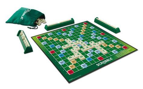 scrabble mattel on mattel scrabble y9616 planszowe i logiczne sklep pewex