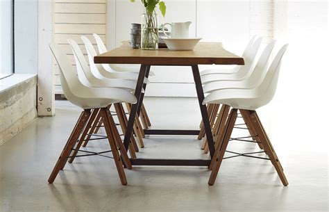 dining room table seats 10 dining table seats 10 gallery dining table ideas