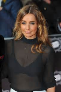 louise redknapp at tric awards 2017 in london 03 14 2017