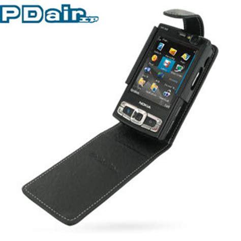 Casing Kesing Nokia N95 8gb Fullsett pdair leather flip nokia n95 8gb reviews