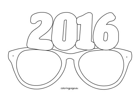 new year 2016 color sheets search results for www 2015 happy new years theme