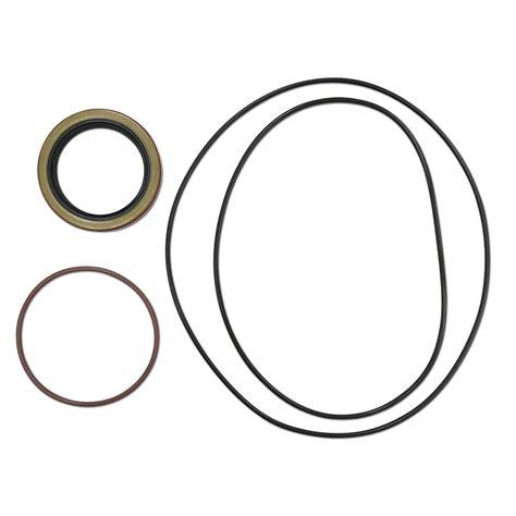 Disc Brake Seal Kit D Terios brake disc seal kit ihs3455
