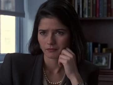 actress who played claire kincaid claire kincaid law and order fandom powered by wikia