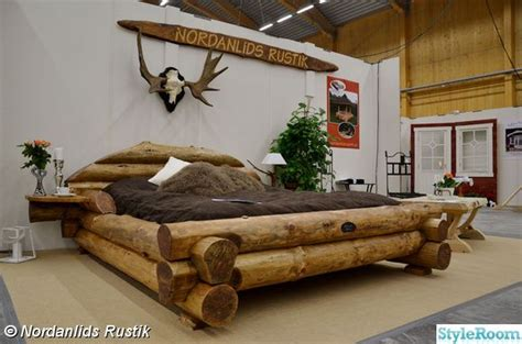 Cool Bed by Such A Cool Bed Beds Sleep To And Rustic Bed