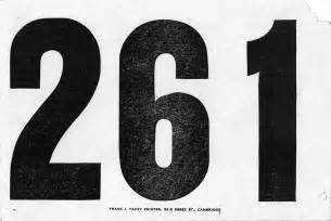 Race Number Template by 261 Fearless Kathrine Switzer Marathon