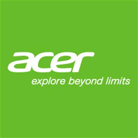 acer explore beyond limits
