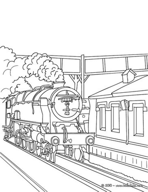 coloring pages trains steam steam engine train coloring pages steam free engine