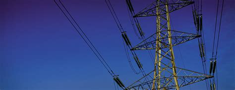 Electric Utilities Electric Utility Afl Offers Fiber Optic Cable
