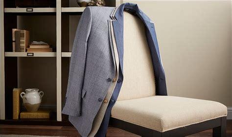 Versatile Wardrobe by Versatile Wardrobe Pieces Jackets Jos A Bank