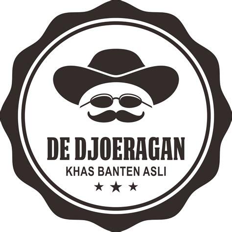 design logo kedai makan sribu label design desain label untuk quot jahe instan suku b