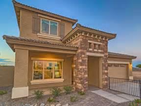 homes by towne arizona homes