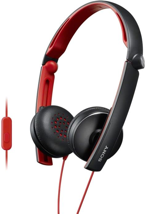 Headset Sony Mdr sony mdr s70ap headset price in india on 08 07 2017 sony