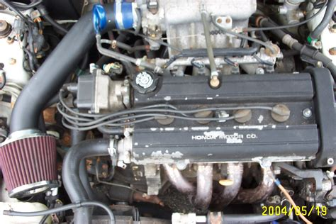 1994 acura integra with 98 engine honda acura net