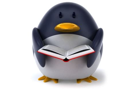 Penguin Shower Radio For Linux Users by Canonical Launches Ubuntu Tutorials Tux Machines