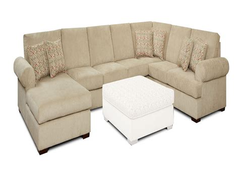 couch sec chelsea home daveny 3 pcs sectional sofa set beige chf