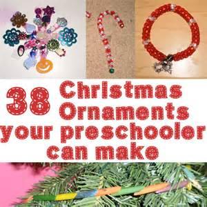 Ornament Craft For Kindergarten » Design Interior 2017