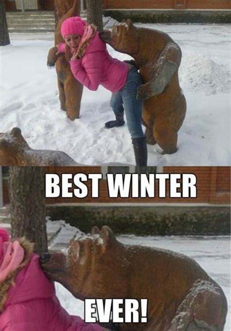 Funniest Meme Ever - lucky bear statue