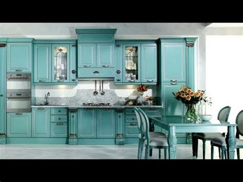 40 small kitchen design ideas 2018 decorating chic