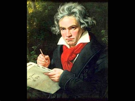 beethoven biography bbc pin by lia silaen on m u s i c pinterest