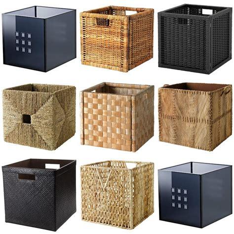 best 25 ikea boxes ideas on box room ideas