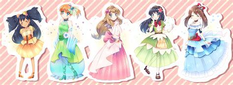Reddit Worst Wedding by Princess Collection Pokemon