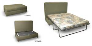 Ottoman Sofa Bed Lovely Folding Ottoman Bed With Ottoman Sofa Bed Lp Designs Furniture Nanudeal