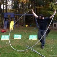 how to make a hula hoop chandelier hula hoop chandelier