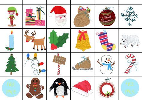 printable christmas memory games printable articulation360 page 2