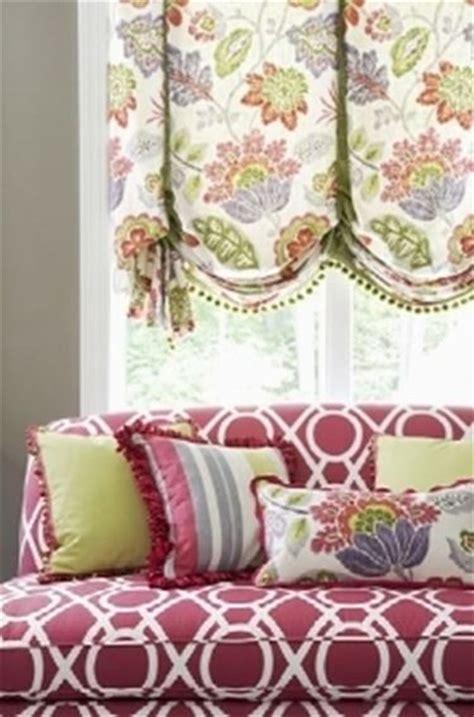 cuscini per sedie da giardino cuscini per sedie da giardino tavoli da giardino
