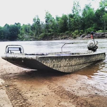 prodigy boats price 2016 1751 prodigy duck boat 23000 boats for sale