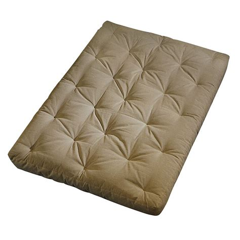 cotton futon mattress cotton futon mattress decor ideasdecor ideas